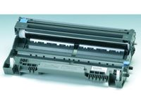 BROTHER HL 5340/ 5350/ 5370 black toner drum (DR3200)