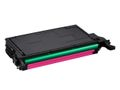 SAMSUNG Toner magenta for CLP-770ND CLP-775ND 7000pages
