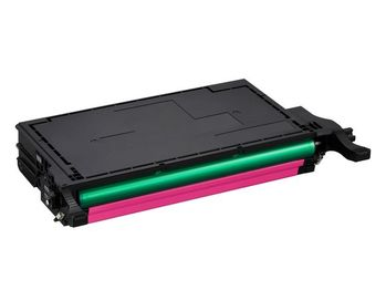 SAMSUNG Toner magenta for CLP-770ND CLP-775ND 7000pages (CLT-M6092S/ELS)