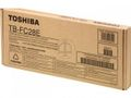 TOSHIBA E-Studio 2330C waste box