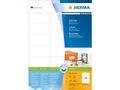 HERMA Etikett HERMA Premium 70x36mm (2400)