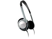 PHILIPS SBCHL145/ 10 HEADPHONES