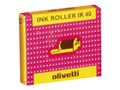 OLIVETTI Black Ink Roll IR-40