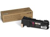 XEROX PHASER 6500 WORKCENTRE 6505 TONER CARTRIDGE MAGENTA HIGH CAPACITY 2.500 PAGES 1-PACK