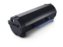 DELL Toner 03YNJ 593-11186 Black (593-11186)
