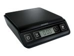 DYMO M1 LETTER SCALES 1KG