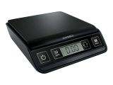 DYMO M1 LETTER SCALES 1KG SCALE SIZE 15 X 15 CM            IN ACCS