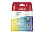CANON Colour Ink Cartridge (CL-541)