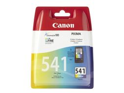 Colour Ink Cartridge (CL-541)
