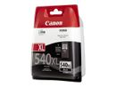 CANON Black Ink Cartridge (PG-540