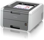 BROTHER HL3140CW A4 color USB