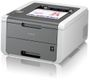 BROTHER HL-3040CW Colour LEDprinter Wireless