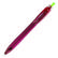 BIC Gel Pen Eco Reaction  Red **Box of 12**