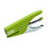 RAPID Plier S51 15 sheets Soft Grip Olive Green