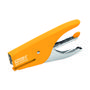 RAPID S51 Hæftetang Soft Grip Sunset Yellow