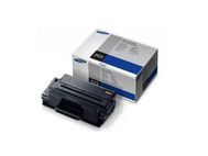 Cartridge (MLT-D203S/ ELS) Black 3k VE 1 Stück M3320, M3370, M3820, M3870,  M4020, M4070