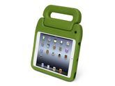Fodral KENSINGTON iPad mini Safegrip Gr. / KENSINGTON (K67795EU)