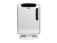 Luftrenare FELLOWES AeraMax DX55