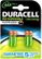 DURACELL Batteri Duracell StayCharged opladeligt HR03/AAA MAH 800
