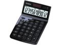 TABLE CALCULATOR JW-200TW / CASIO (JW-200TW-BK)