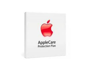 APPLE AppleCare Protection Plan for iMac (MF216S/A)