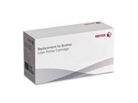 XEROX toner black Brother HL-4140/ 4150 Series (006R03044)