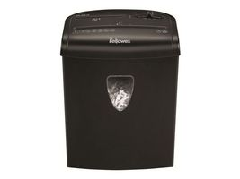 Powershred H-8Cd Paper shredder