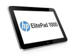 HP ELITEPAD 1000 ATOM Z3795