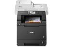 BROTHER MFCL8850CDW Colour Print/ Copy/