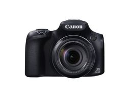 PowerShot SX60 HS 16, 1Mp,  65x opt.zoom, Full-HD, RAW, NFC