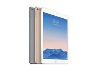 16GB iPad Air 2 WiFi Silver