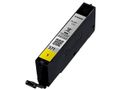 CANON Ink Cart/ CLI-571 Yellow
