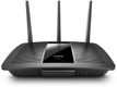 LINKSYS BY CISCO LINKSYS EA7500 MAX-STREAM DUAL-BAND MU-MIMO GIGABIT        IN WRLS