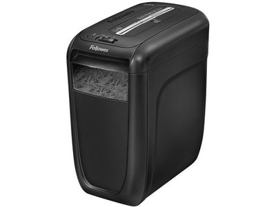 FELLOWES Shredder 60Cs (4606101)