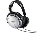 PHILIPS SHP2500/ 10 HIFI HEADPHONES