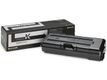 KYOCERA Black Toner Cartridge (TK-8705K)
