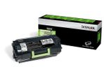 LEXMARK Extra High Capacity Black