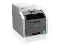 BROTHER Multilaser BROTHER DCP-9020CDW
