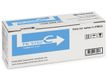 KYOCERA Cyan Toner Cartridge TK-5150C