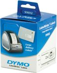 DYMO Address Label 1pk 36X89