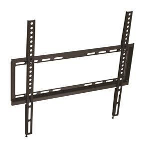 VALUE LCD/ Plasma TV Wall Holder. Low Profile Factory Sealed (17.99.1202)