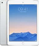 IPAD AIR 2 DC1.3GHZ WI-FI CELL 16GB/1GB 9.7IN SILVER SW