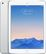 APPLE IPAD AIR 2 DC1.3GHZ WI-FI CELL 16GB/1GB 9.7IN SILVER SW