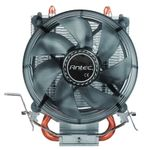 ANTEC A30 AIR COOLER CPNT (0-761345-10922-2)