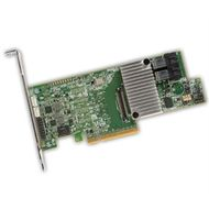 MegaRAID SAS 9361-8i 12Gb/s DELL UPGR