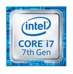 INTEL CORE I7-7700K 4.20GHZ SKT1151 8MB CACHE BOXED IN (BX80677I77700K)