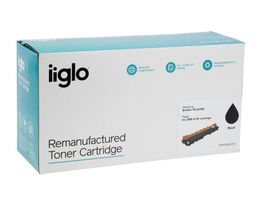 Toner TN241BK Black 2500 sidor, tillsvarar: Brother Toner TN241BK Black