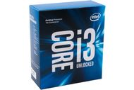 INTEL CORE I3-7100T 3.40GHZ SKT1151 3MB CACHE BOXED IN (BX80677I37100T)