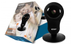 KGUARD SECURITY 1080P MegaPixel Wifi IP Camera