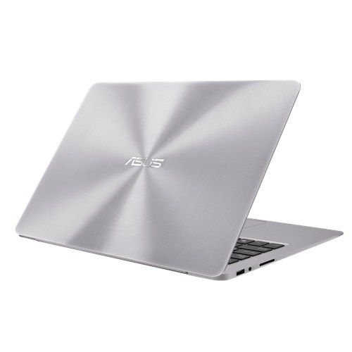 "ASUS ZENBOOK UX330CA 13,3"" Full HD matt Core M3 7Y30, 8GB RAM, 256GB SSD, Windows 10 Home (UX330CA-PURE4)"